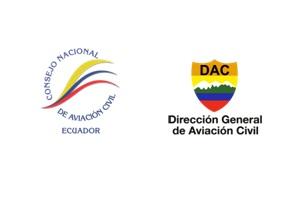 cnac-DGAC