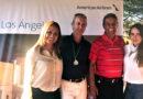 American Airlines apoya el torneo de golf 2017 'COPA CAMECOL'